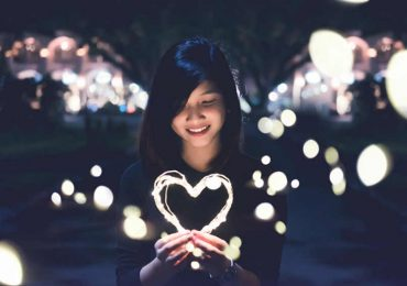 10 Fabulous Things To Do If You Are Single On Valentine's Day