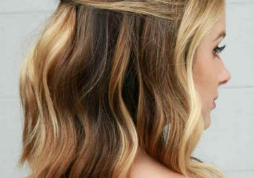 12 Easy Hairstyles For When You're Having a Bad Hair Day
