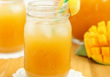 15 Sweet Tea Recipes To Refresh Your Summer